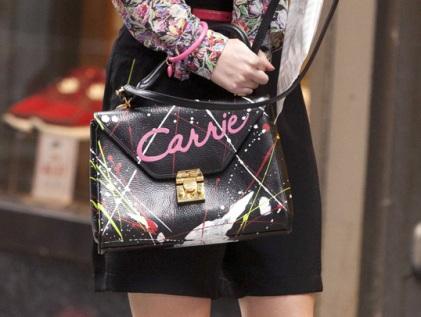 Carrie_Diaries_purse