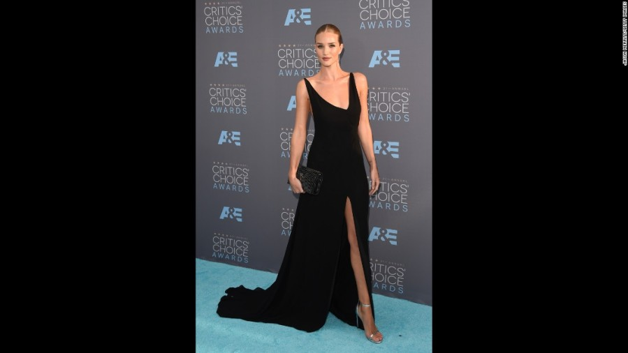 160117195606-23-2015-critics-choice-gettyimages-505424662-super-169