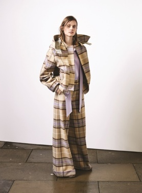 3015859_WAREHOUSE-Autumn-Winter-2016---look-23
